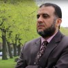 Akram Kassab (7)