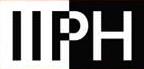 IIPH Bookstore